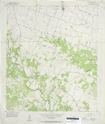 Elk Grove Ca Map Sewer Maintenance Grove City Ohio Ohio Historical Topographic