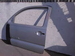used toyota tacoma exterior door panels u0026 frames for sale