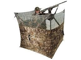 Avian Xa Frame Blind For Sale Ameristep Field Hunter Ground Blind 57 X 57 Polyester Mpn 1r42h031
