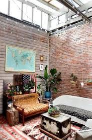 Our Favorite Outdoor Rooms - jo u0027s favourite pools of 2015 desiretoinspire net