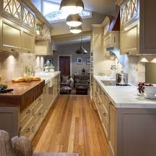 galley style kitchen remodel ideas 69 best furniture images on bandung cooking ware and