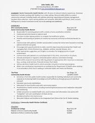 resume templates for a buyer resume template retail lovely retail buyer resume 47 images resume