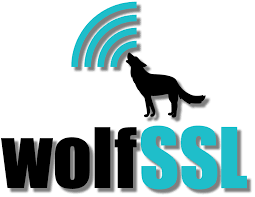 wolfssl user manual chapter 2 building wolfssl documentation