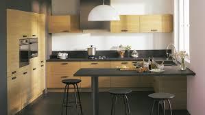 cuisine couleur miel les couleurs tendance des cuisines alinéa alinéa miel et couleurs