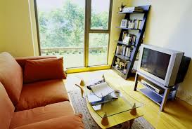 How To Make Home Interior Beautiful Diy Living Room Decorating Ideas Site Image On For Rooms Tips To