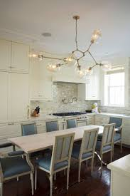 Over Cabinet Lighting For Kitchens Kitchen Modern Island Lighting Modern Cabinet Lighting Modern