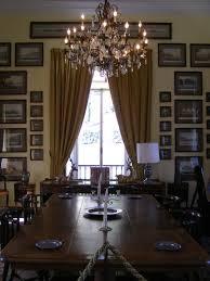 interior designer shares how to find furniture on craigslist