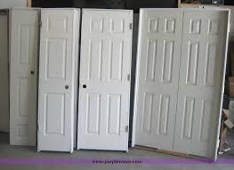Pre Hung Closet Doors Interior Door Pre Hung Interior Doors Inspiring Photos Gallery