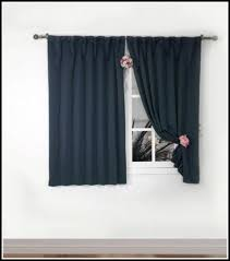 Window Length Curtains 40 Inch Length Window Curtains Archives Isitdownforjustme For