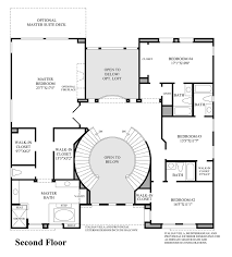 Italian Villa Floor Plans San Onofre Housing Floor Plans House Design Plans