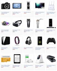 amazon black friday app amazon black friday ad and amazon com black friday deals for 2016