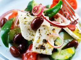 cuisine grecque traditionnelle recette grecque recettes de recette grecque cuisine actuelle