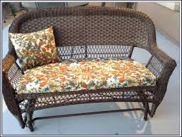 Osh Patio Furniture Covers by Outdoor Furniture Covers Target
