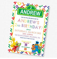 302 best 2nd bday party ideas images on pinterest sesame street