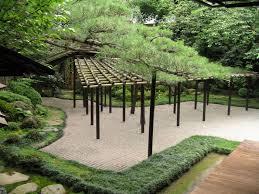 japanese zen gardens japanese zen garden designforlifeden pertaining to how to make a