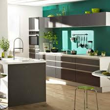 couleurs cuisine beau couleur de cuisine avec couleur de cuisine ikea et idees 2017