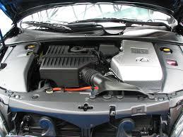 lexus with toyota engine 100 ideas toyota and lexus on jameshowardpattonfuneral us