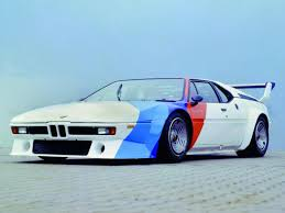 sports cars bmw ultimate driving machines the 10 best bmws of all time ny daily news