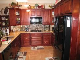 kitchen cabinets with raised panel doors cabinet wholesalers