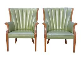 modern furniture minneapolis albuquerques modern furniture store tema contemporary temas