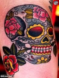 mexican aztec tattoo amazon tattoo