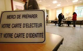 assesseur titulaire bureau de vote une pénurie d assesseurs redoutée dans les bureaux de vote des hauts