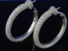 earrings world diamond world diamond earrings