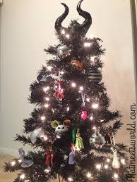 delight your guests this with a disney villain tree