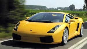 voiture de sport lamborghini les plus belles voitures de luxe en images the finest luxury