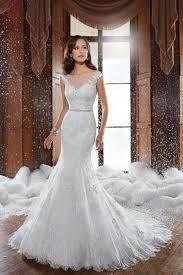 Lace Wedding Dresses Lace Wedding Dresses Bespoke Brides Chester
