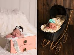 newborn photography props photography props how to make photos that are