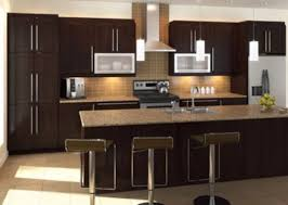 kitchen home depot kitchen cabinets reviews notable home depot