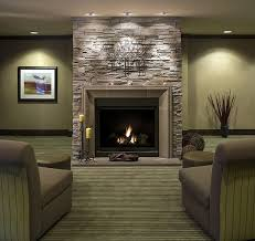 images about fireplaces on pinterest electric stone and fireplace