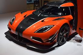 koenigsegg agera s red images of koenigsegg agera s hypercar sc