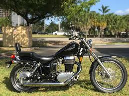 2005 suzuki boulevard s40 savage patagonia motorcycles