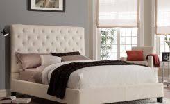 queen sleeper sofa with memory foam mattress creative of sleeper sofa with memory foam mattress marvelous