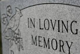 pictures of tombstones unveiling of tombstone messages and quotes johannesburg