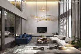 Room Extravagance Homejust Interior Ideas Just Interior Design Ideas