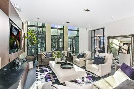 luxe home interiors victoria luxe house the wharf birchgrove ultra luxury sydney waterfront home