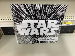 target force friday black series star wars towels target towel gallery