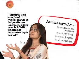 video youtube film hot india youtube earnings you can earn money and make a career by just