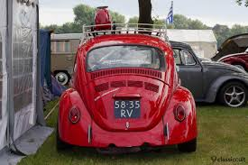 ikw wanroij 2013 int kever weekend vw beetle budel classiccult