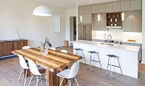 fernbrook homes decor centre aya kitchens of chicago sk kitchen design inc chicago kitchen
