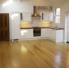 what are the differences between wood flooring types the