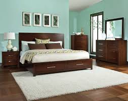 tp natty bedroom wall classy mounted bed wooden storage nifty