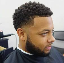 black men haircut styles catalog worldabout us trends fashion and fashion week