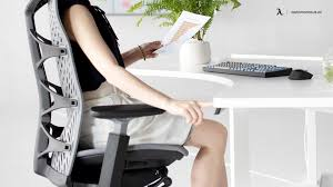 best place to buy office cabinets 20 best ergonomic office chairs in canada and where to buy