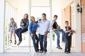 6 common mistakes when posing families slr lounge