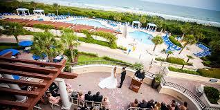 myrtle wedding venues compare prices for top wedding venues in myrtle south carolina