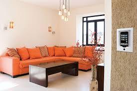 Living Room Feng Shui Living Room Furniture On Living Room Feng - Best feng shui color for living room